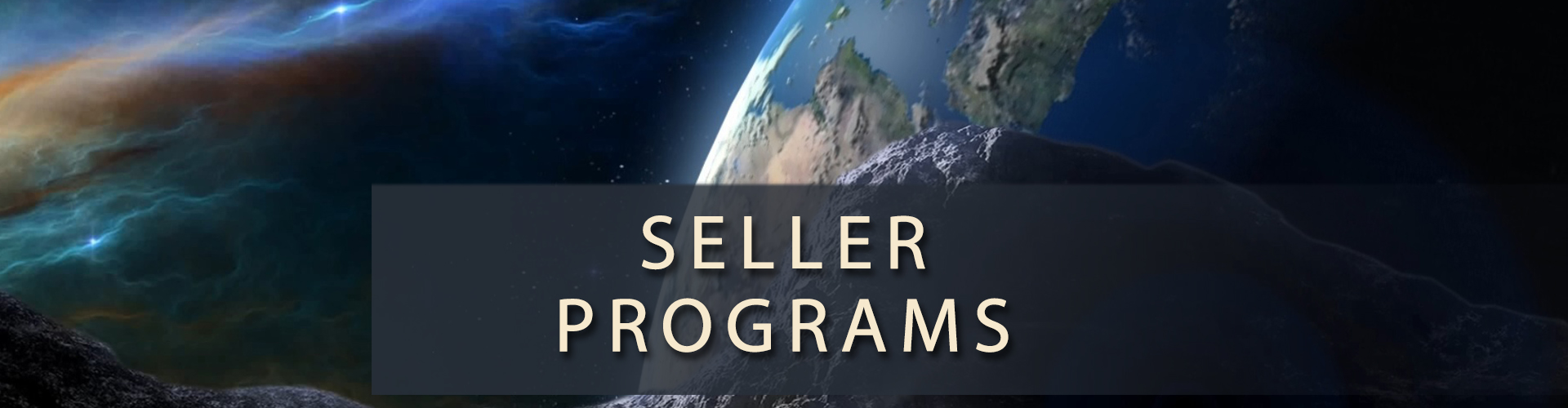 Trusted wholesaler program